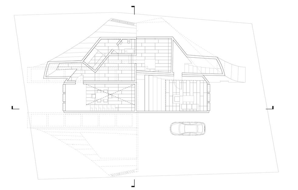 Floor Plan - Second floor plan.jpg