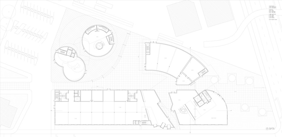 Floor Plan - Ground Floor.jpg