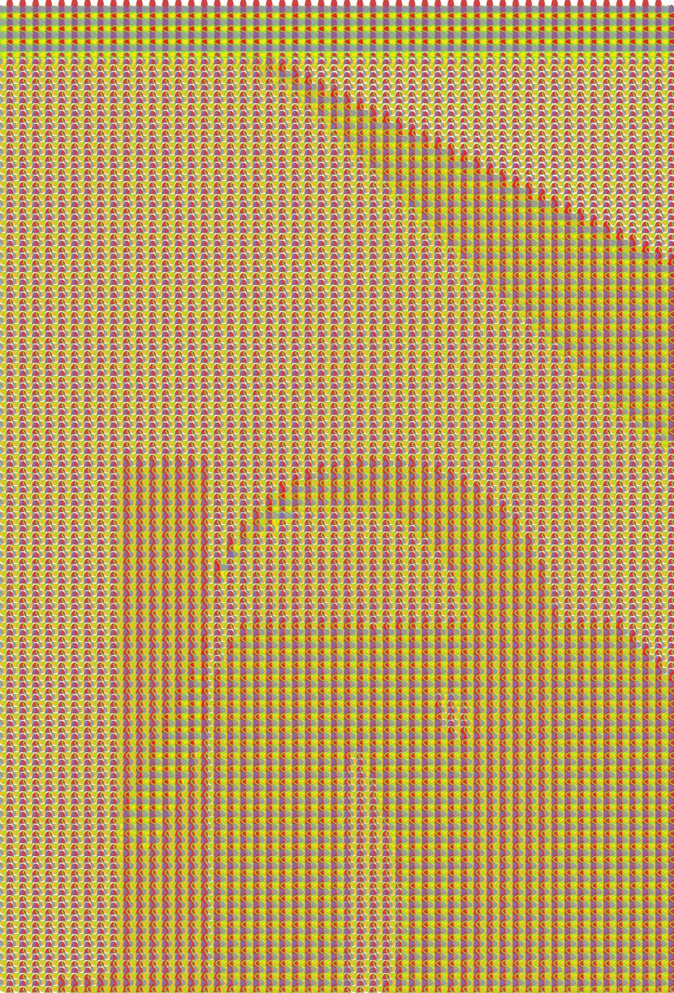 Letter_Bitmap