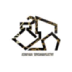 Adhavan Sundaramurthy_Logo.jpg