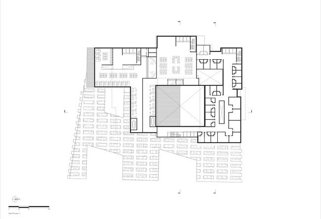 Upper Floor Plan 2.jpg