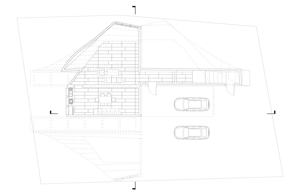 Floor Plan - First floor plan.jpg