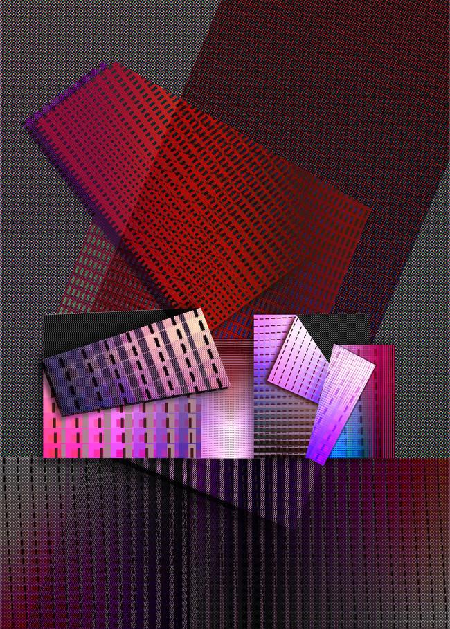 UV_Facade.jpg