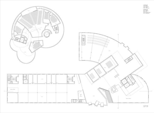 Floor Plan - First Floor.jpg
