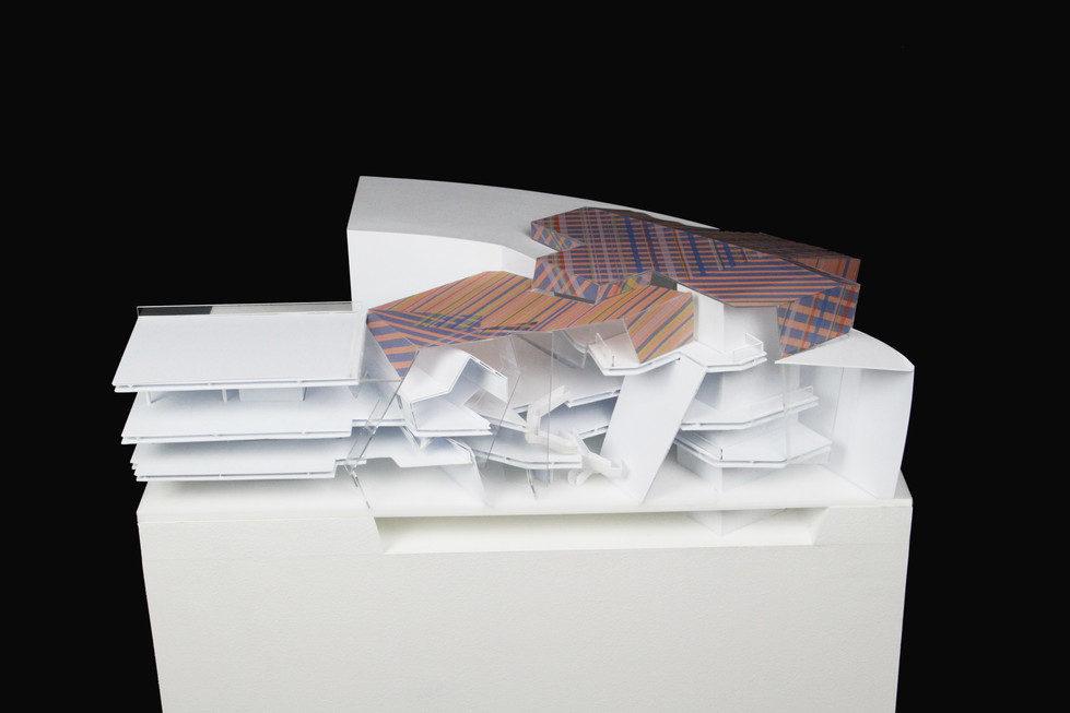 Sectional Model_View_02.jpg