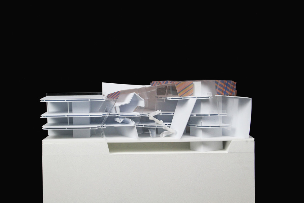 Sectional Model_View_01.jpg