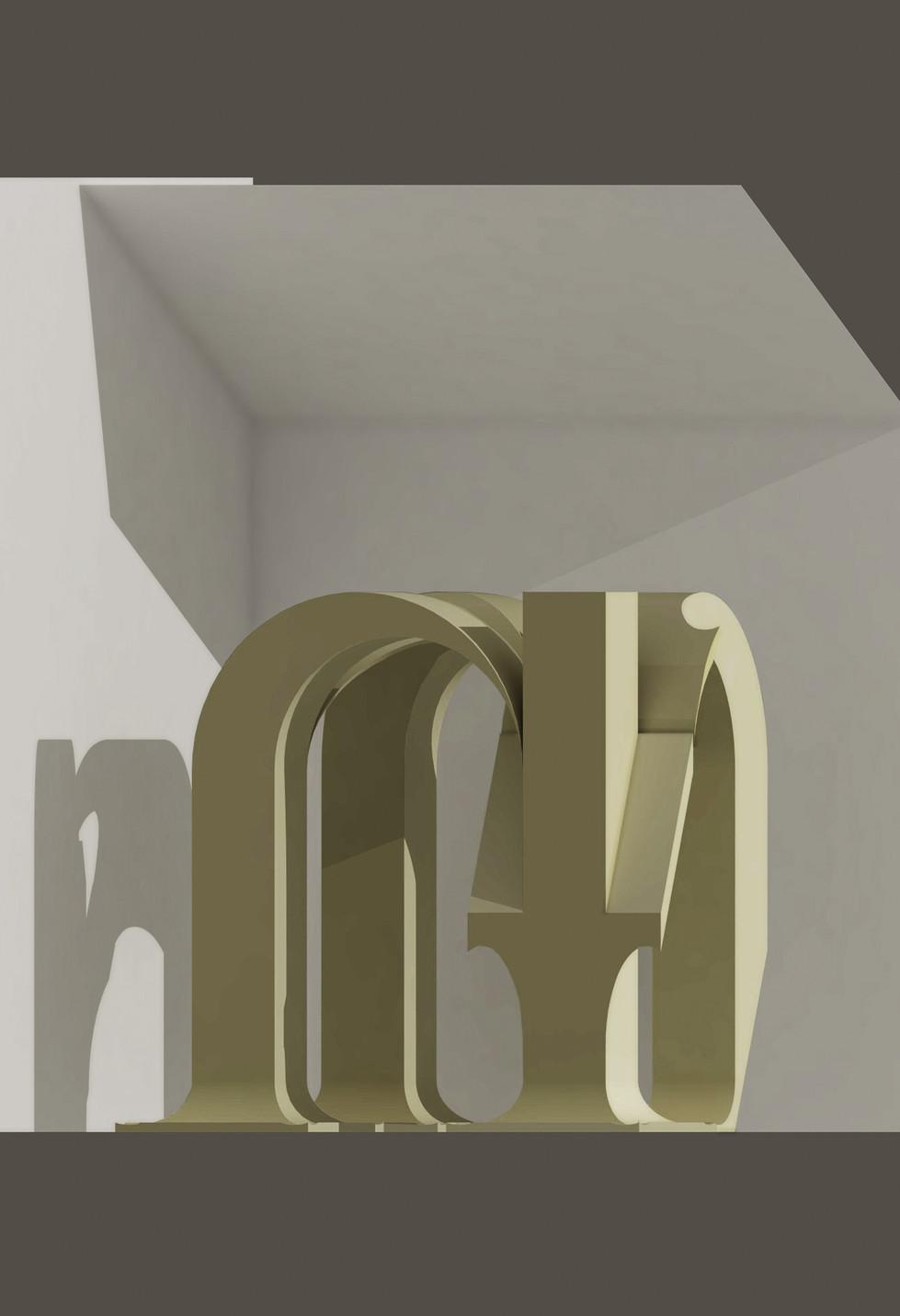 Letter Folded_Render_2.jpg