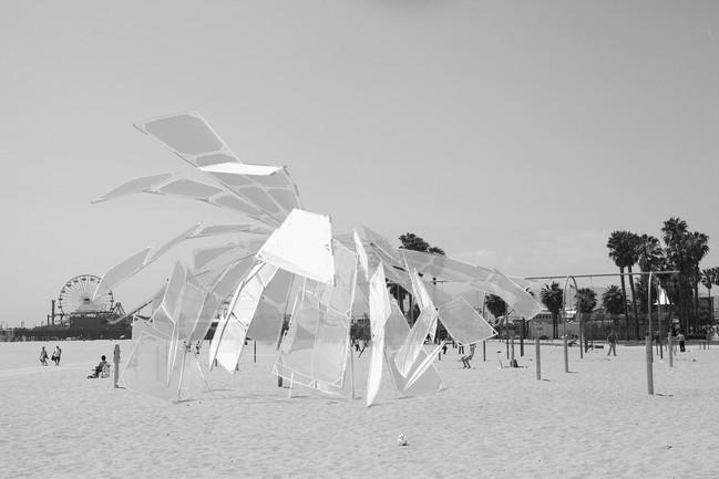 Modular Crystal Palace
