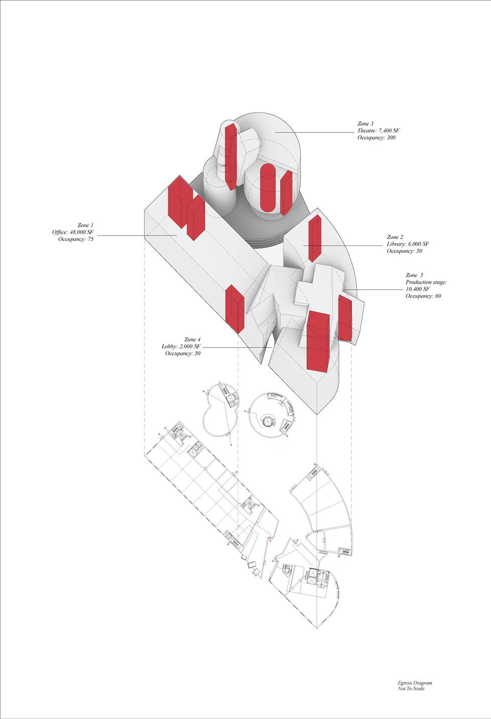 Egress Diagram.jpg