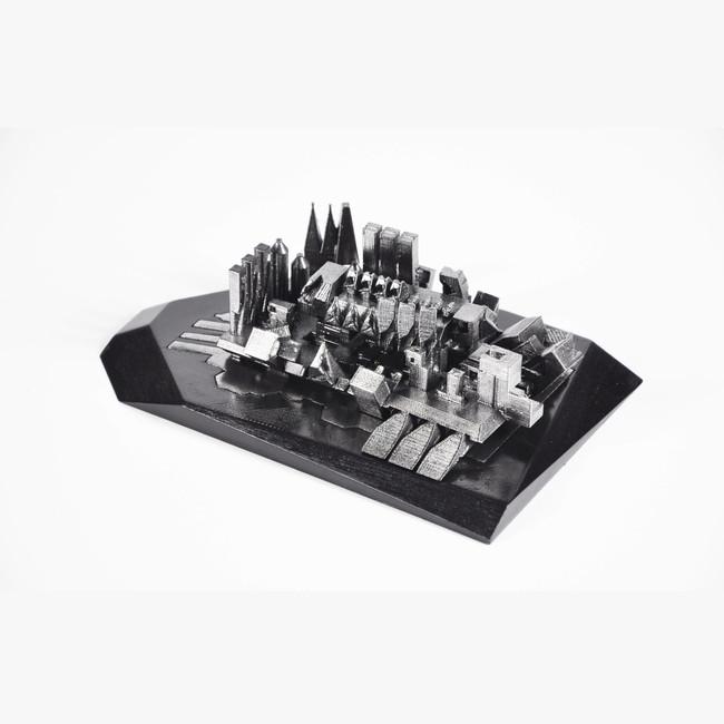 Mini Model Kit - Part to Whole