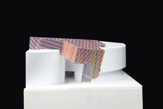 Sectional Model_View_03.jpg