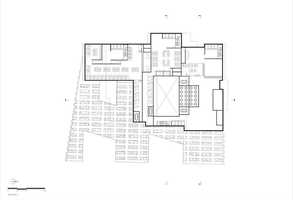 Upper Floor Plan 1.jpg