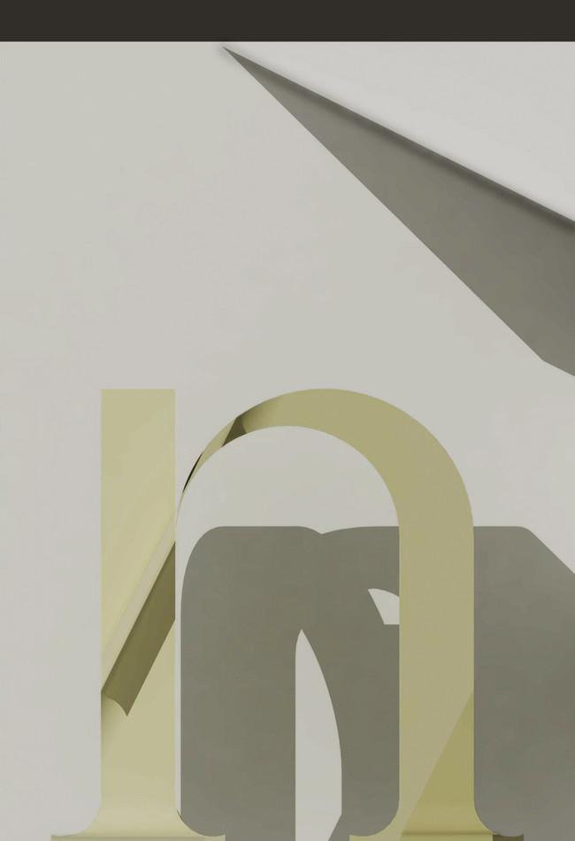 Letter Folded_Render_1.jpg
