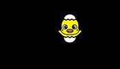 その他ロゴ2.png