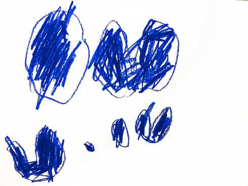 S__19783683のコピー.jpg