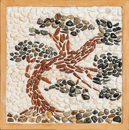 Zen Tree / Zen Ağacı