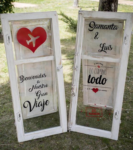 ventanas-decoracion-organizacion-bodas-w