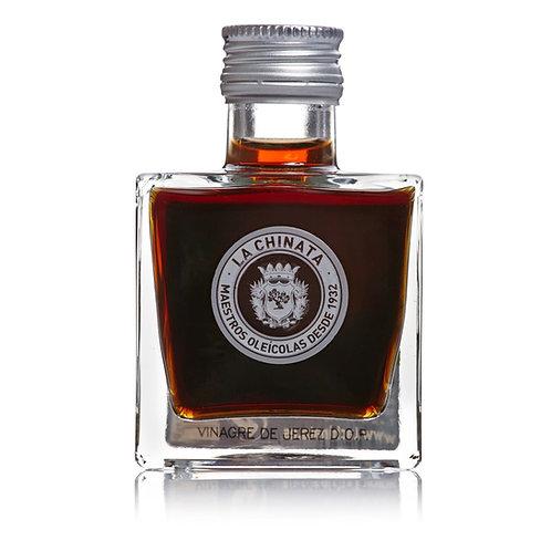 Vinagre de Jerez D.O.P. Botella Cuadrada