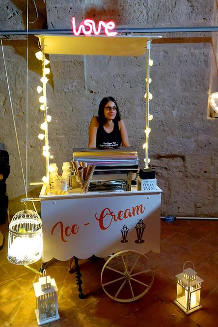 carritohelados-carrito-helados-organizac