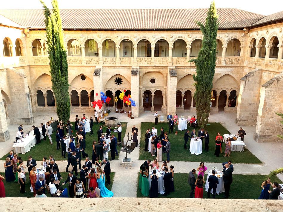 organizacion-bodas-wedding-planner-weddi