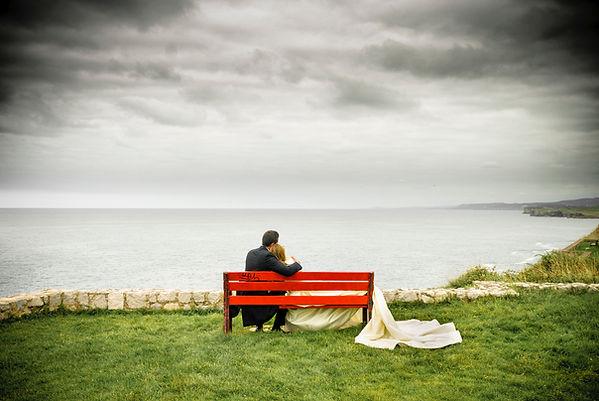 Wedding planer: Organización de bodas y eventos valladolid. Porstboda en la playa.