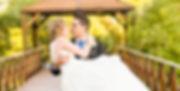 Wedding planer: Organización de bodas y eventos Valladolid. Boda en el Ac Santa Ana.