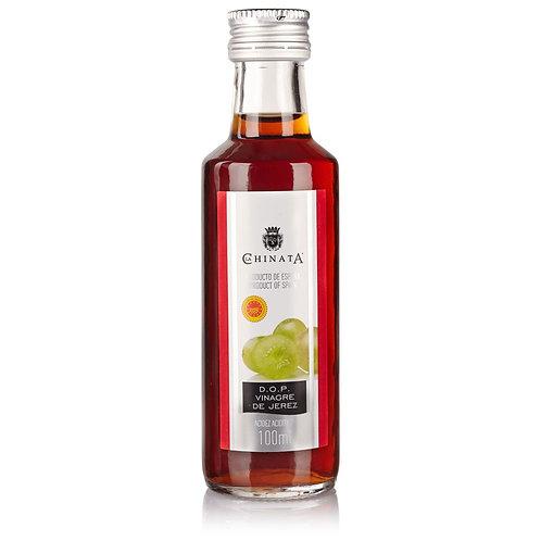 Vinagre de Jerez D.O. 100 ml