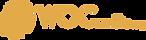 Logo-WOCUnite.png