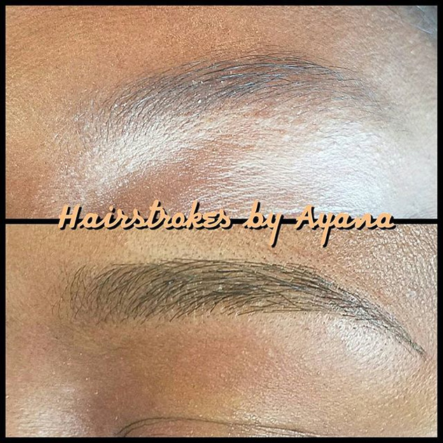 Hairstrokes BY AYANA.jpg Also know as mi