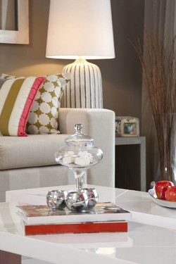 About Space Designs Livingroom