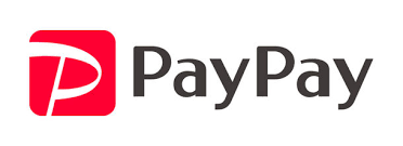 paypay2.png