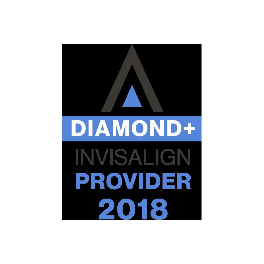 2018_diamond_plus.png