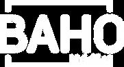 BAHO_BLC.png