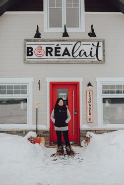 Boralait_Pour Web-94