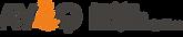 Logo AVEQ Couleur Texte Droite_1.png