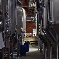 blue-brewery-business-1267361.jpg