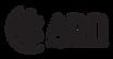 ADN Organisations-logo_NOIR.png