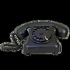 Téléphone vintage.png