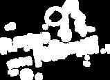 Logo_plonge...vis tes passions_ blanc.pn