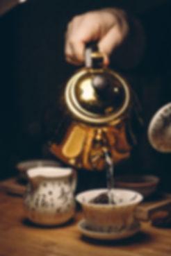 beverage-1869722_1920_edited.jpg