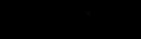 NutriBro Logo