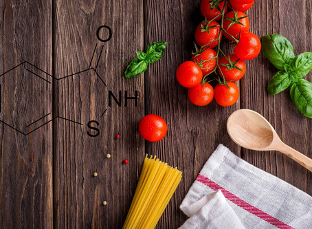 What is Hunger? Ghrelin & Leptin