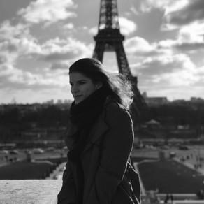 Rounding up the feminism season in Paris