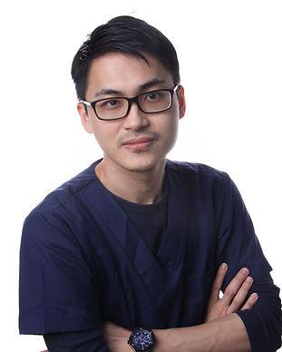 Dr Foo CS