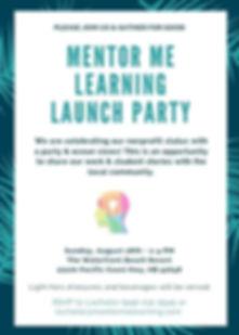 Launch Party Announcement.jpg