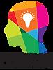 mme main logo.png