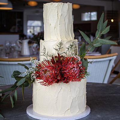 wedding-v4.jpg