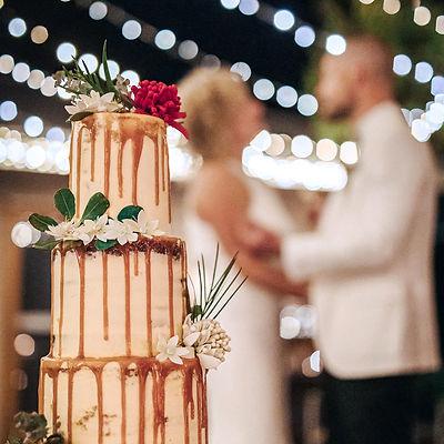 emilh & jared wedding squares-2.jpg