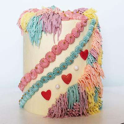tassle cake v-2.jpg