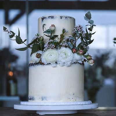 wedding-v3.jpg